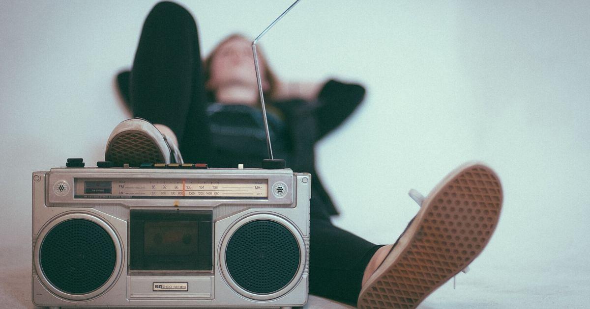 GEZ: Allgemeines zu den Rundfunkgebühren
