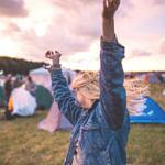 Deine Festival Checkliste für ein unvergessliches Wochenende