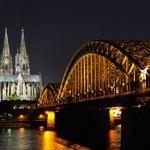 Top 5: Die günstigsten Studentenwohnheime in Köln