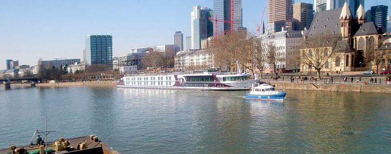 Oosten Frankfurt Karte.Public Viewing Die 5 Besten Locations In Frankfurt Am Main