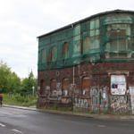 Hausprojekte in Leipzig