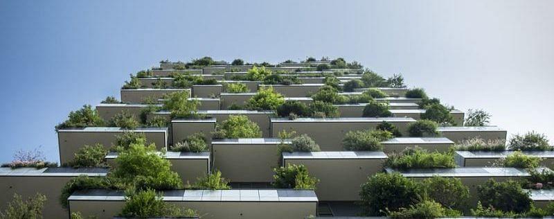 Top 5: Die modernsten Studentenwohnheime in Köln