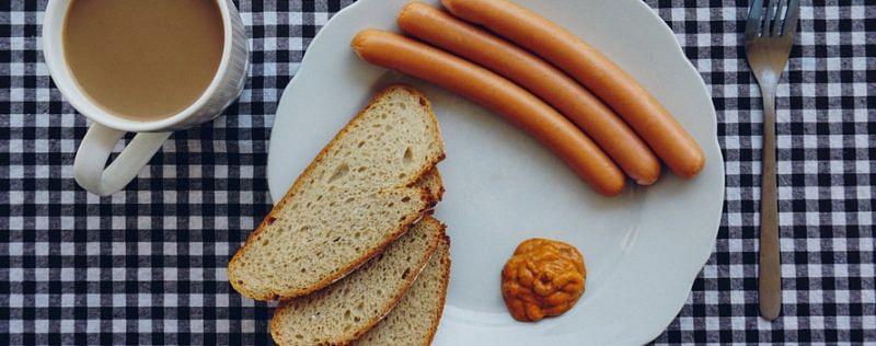 Brunchen Die Besten Lokale Zum Fruhstucken In Munchen