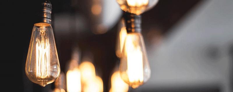 Stromtarife für Studis: Günstiger Strom in Berlin für alle!