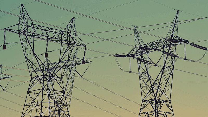 Stromtarife für Studenten