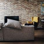 Tipps für die Wohnungsbesichtigung