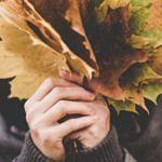 Die besten Gutscheine für einen kuscheligen Herbst