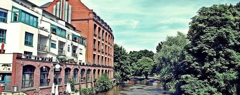 Achtung Hypezig – Die Szeneviertel in Leipzig