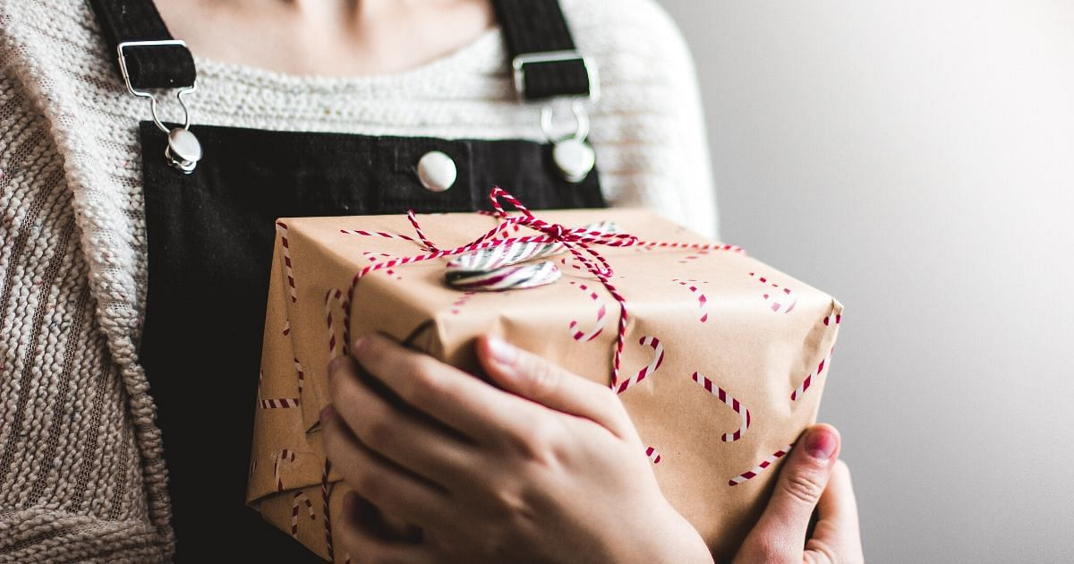 Unbeliebte Geschenke