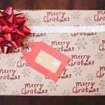 Ungeliebte Weihnachtsgeschenke? 10 Tipps zum Loswerden und Vermeiden!