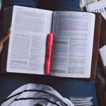Lerntypen: Die besten Lerntips für jeden Studi!
