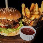 TOP5: Diese Berliner Burger solltest du probieren