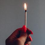 Arschkalt in der WG: 5 Tipps für richtiges Heizen