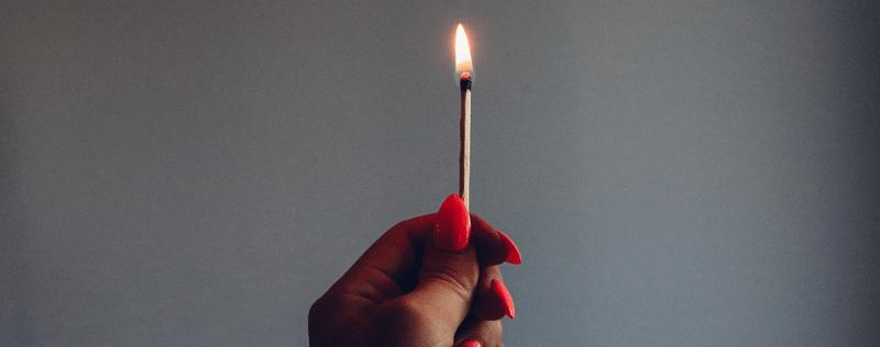 Arschkalt in der WG: Basics für richtiges Heizen