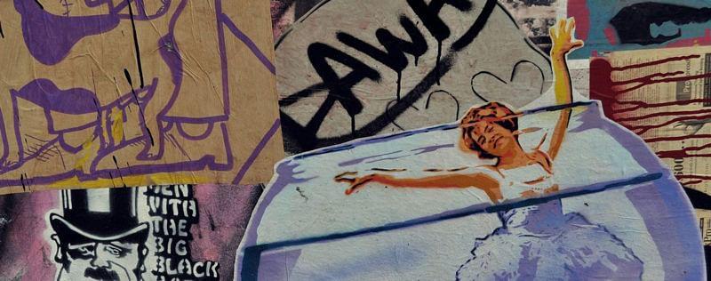 Tipps für deine Freizeit in Berlin: Kampf der Langeweile!