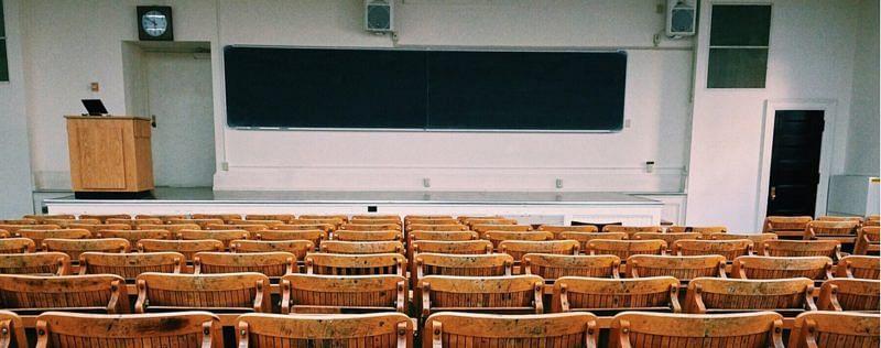 Studentenjobs an der Uni