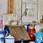 Vintage Möbel – So richtest du dein Zimmer besonders günstig ein!