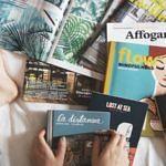 BIB-FAQ: Alles was du über die Bibliothek der HU Berlin wissen musst!