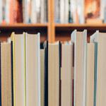 FAQ TU Berlin Bibliothek: Dein schneller Guide für die Bib!