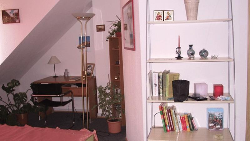 Studentenwohnheime in Köln