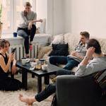 Nachher ist man immer schlauer – Tipps für die erste Wohnung