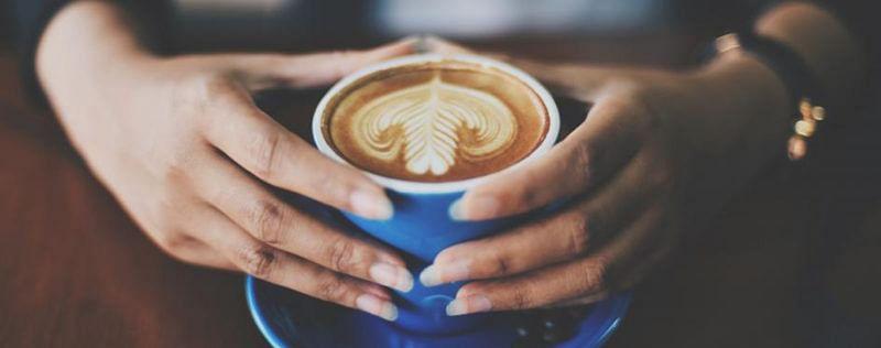Lerncafés rund um die HU Berlin – Heißer Kaffee für rauchende Köpfe!