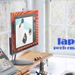 Smart durchs Studium: Finde bei lapstars.de deine technische Unterstützung zum Bestpreis!