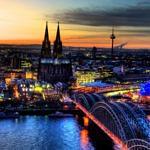 Studentenstadt Köln: Die TOP 5 Wohnviertel der Stadt!