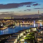 Gratis in Dortmund: Kostenlose Freizeitaktivitäten für Studenten