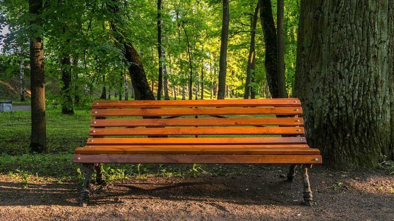 Freier Eintritt Grugapark