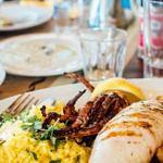Studentenkneipen rund um die TU Dortmund: Günstig essen und trinken