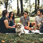 Gratis in Aachen: Kostenlose Freizeitaktivitäten für Studenten