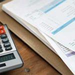 BAföG allein reicht meistens nicht: Weitere Finanzierungsquellen für dein Studium