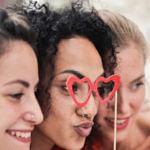 Gratis in Erlangen und Nürnberg: Kostenlose Freizeitaktivitäten für Studis