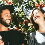 Gratis in Stuttgart: Kostenlose Freizeitaktivitäten für Studenten