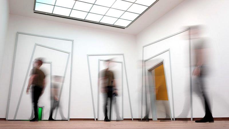 Ermäßigungen und Rabatte für Studenten in Hamburgs Museen und Ausstellungen