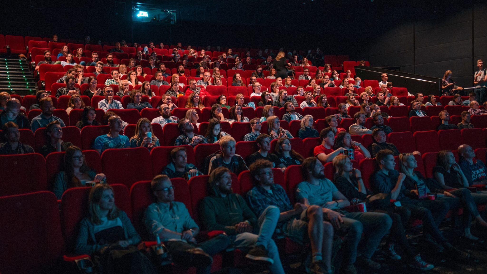 Studentenermäßigungen für Kino, Theater und Co in Bochum