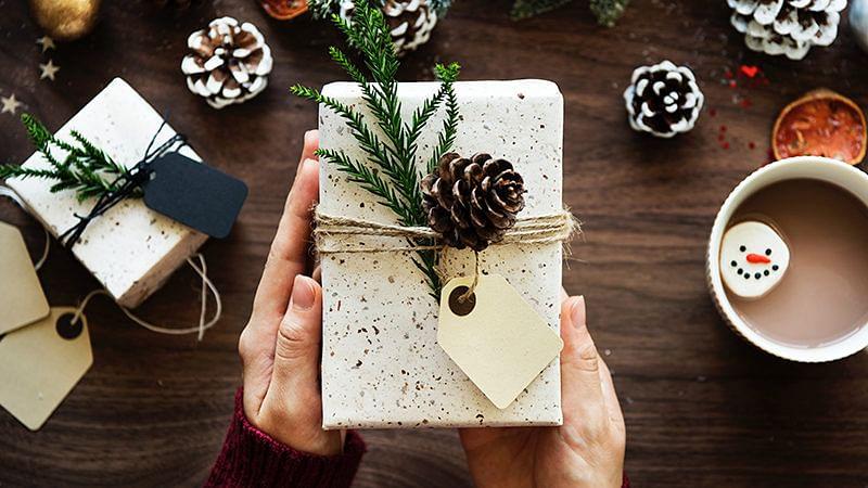 Geschenkeguide