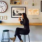 Lerncafés rund um die FU Berlin – Koffein für müde Geister!