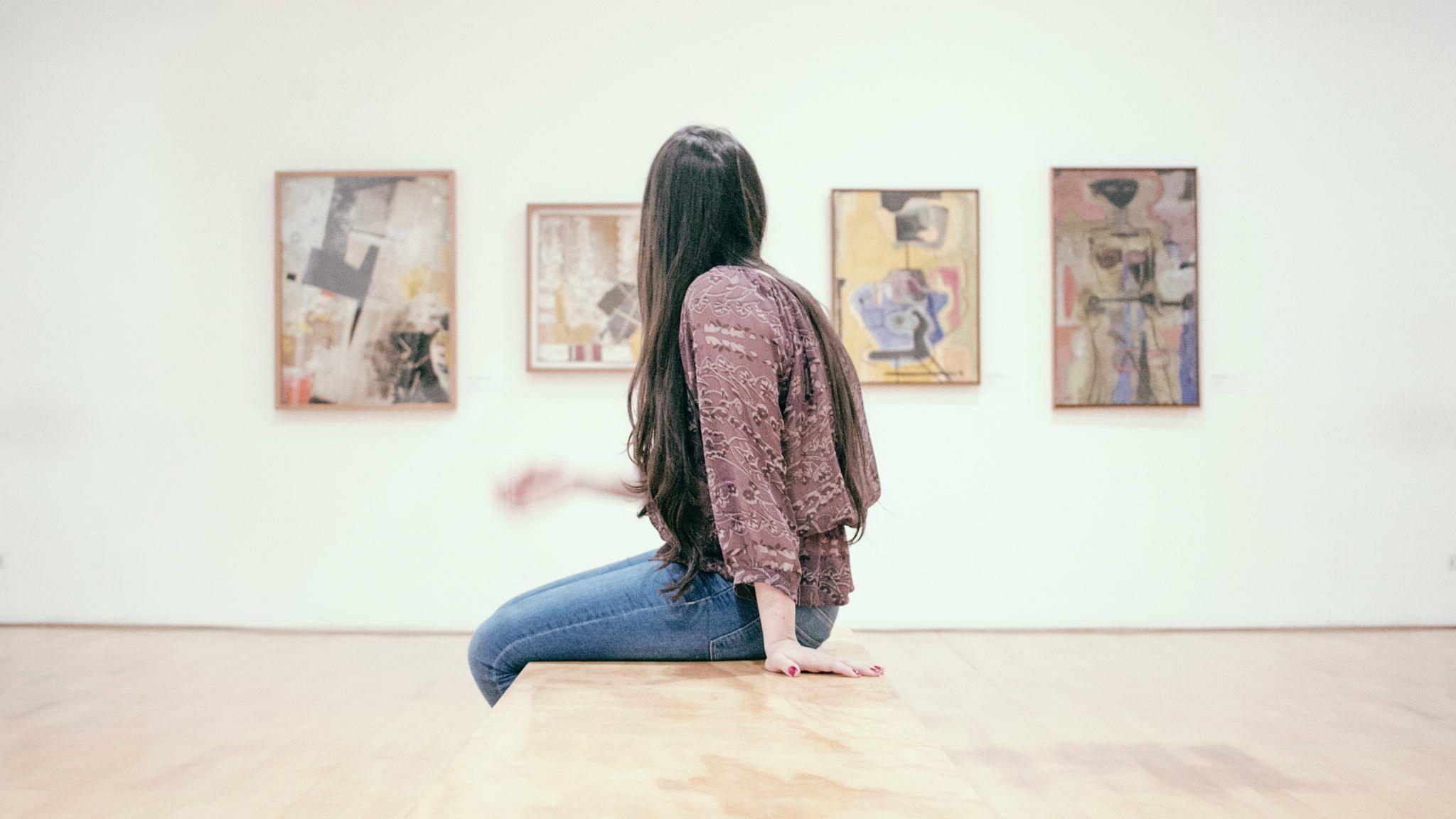 Studentenrabatte in Münster für Museen