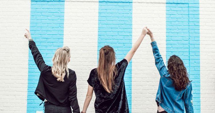 Bochum Ermäßigungen für Studenten