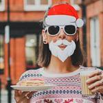 Mission Weihnachten: Unser Geschenkeguide für Studenten.