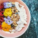 Brunchen in Köln: 5 Top Locations für die schönste Mahlzeit des Tages!