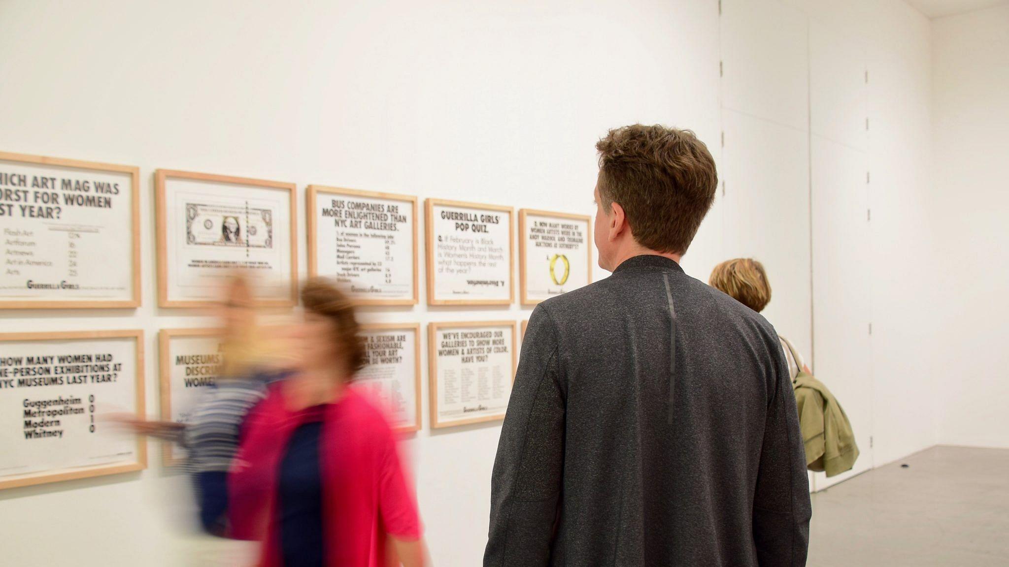 Studentenrabatte in Dresden für Museen