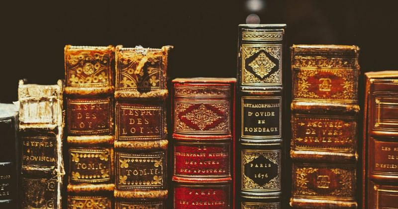 Lernparadiese Juristische Bibliothek Muenchen