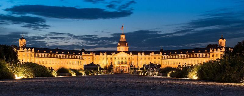 Studentenrabatte in Karlsruhe