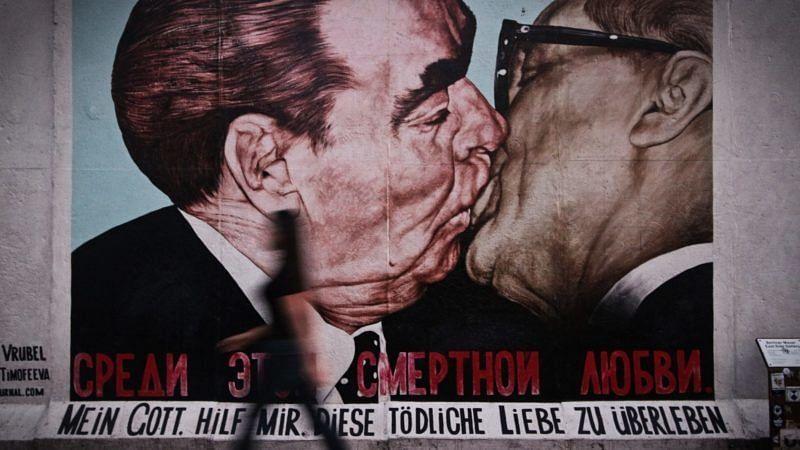 Studentenverguenstigungen in Berlin