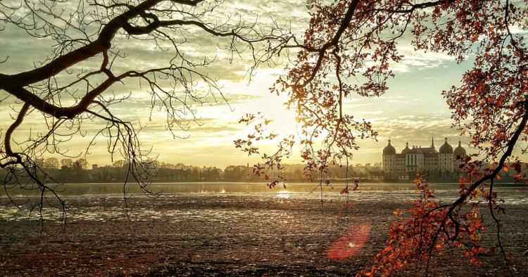 Verguenstigungen fuer Studenten in Dresden