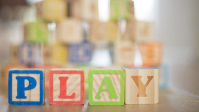 Studiengang Design of playing and learning
