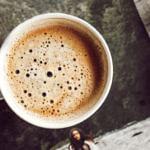 Lerncafés in Frankfurt: Tolle Orte zum Lernen!
